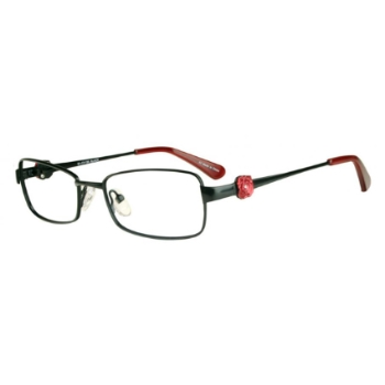 Richard Taylor Scottsdale Josie Eyeglasses