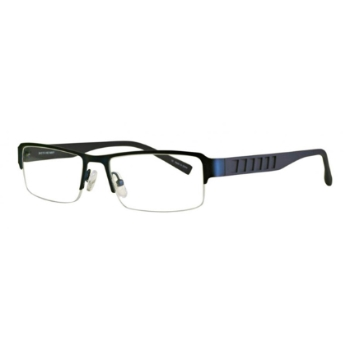 Richard Taylor Scottsdale Murdoc Eyeglasses