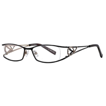 Richard Taylor Scottsdale Adena Eyeglasses