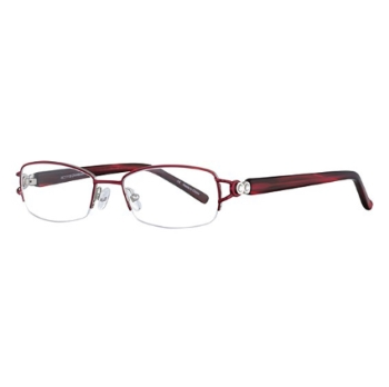 Richard Taylor Scottsdale Carine Eyeglasses