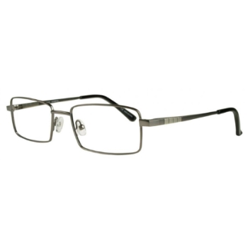 Richard Taylor Scottsdale Carlos Eyeglasses