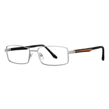 Richard Taylor Scottsdale Cole Eyeglasses