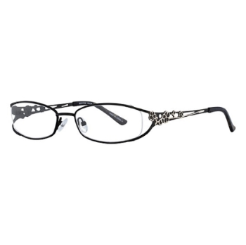 Richard Taylor Scottsdale Lanikai Eyeglasses