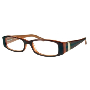 Richard Taylor Scottsdale Liliana Eyeglasses