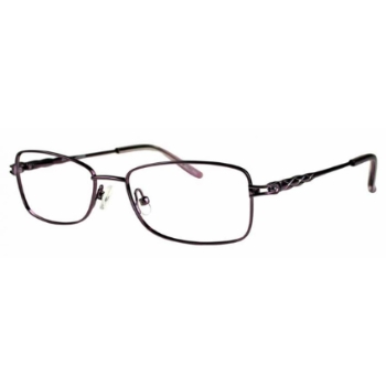 Richard Taylor Scottsdale Lyla Eyeglasses