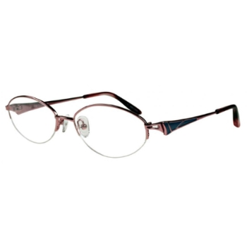 Richard Taylor Scottsdale Mirabel Eyeglasses