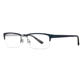 Richard Taylor Scottsdale Roderick Eyeglasses