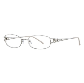 Richard Taylor Scottsdale Rosalinda Eyeglasses