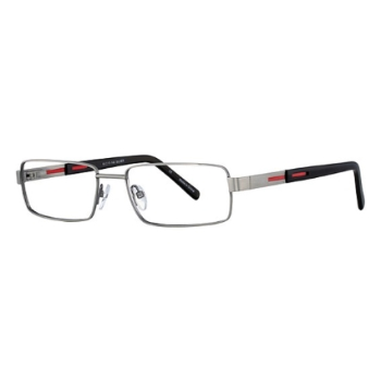Richard Taylor Scottsdale Yale Eyeglasses