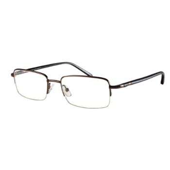 Richard Taylor Scottsdale Cornell Eyeglasses