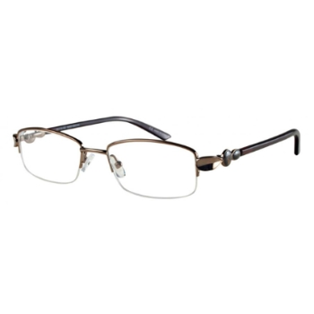 Richard Taylor Scottsdale Eve Eyeglasses
