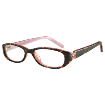 Richard Taylor Scottsdale Julie Eyeglasses