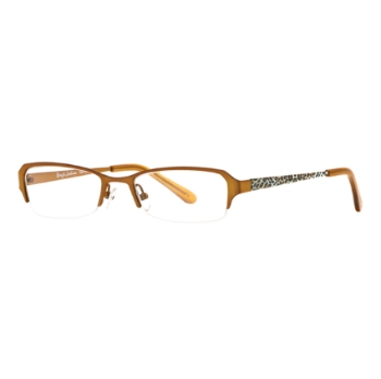 Rough Justice Wild Child Eyeglasses