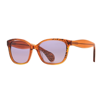 Rough Justice Divalicious Sunglasses
