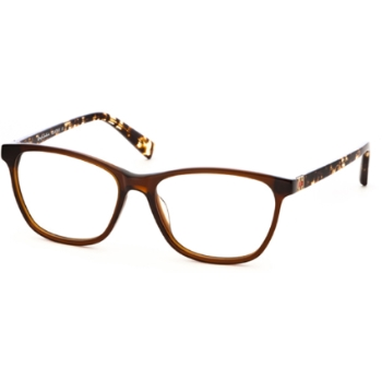 Rough Justice Girl Friend Eyeglasses