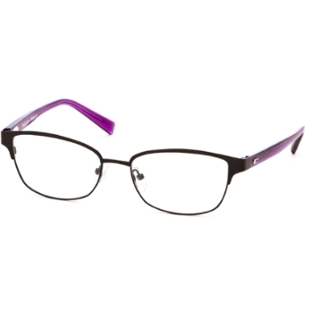 Rough Justice Player Eyeglasses