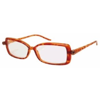 Rock & Republic RR020 Eyeglasses