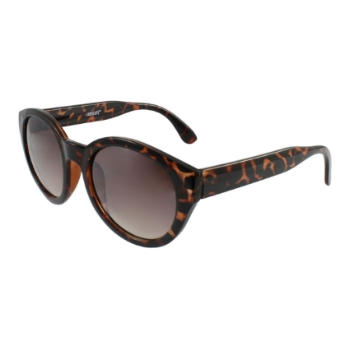 Rock Star Lola Sunglasses