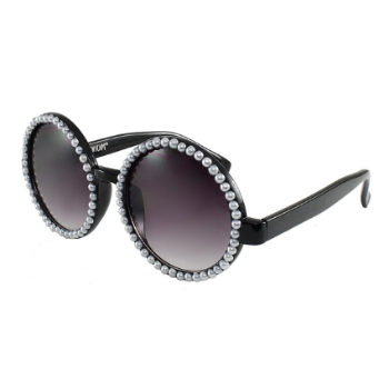 Rock Star Owl Sunglasses