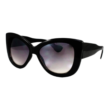 Rock Star Reese Sunglasses