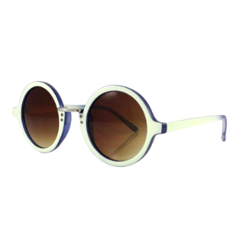 Rock Star Shilo Sunglasses
