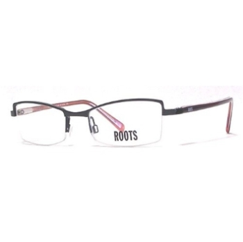 Roots RT 349 Eyeglasses