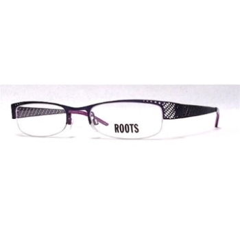 Roots RT 410 Eyeglasses