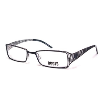 Roots RT 411 Eyeglasses