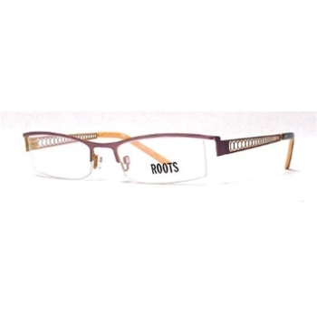 Roots RT 457 Eyeglasses