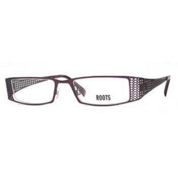 Roots RT 484 Eyeglasses