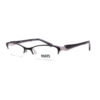 Roots RT 506 Eyeglasses