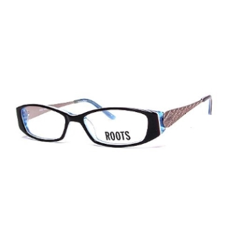 Roots RT 542 Eyeglasses