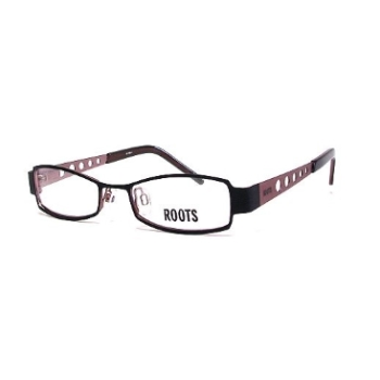 Roots RT 554 Eyeglasses