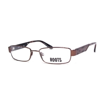 Roots RT 559 Eyeglasses
