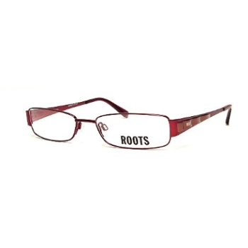 Roots RT 561 Eyeglasses