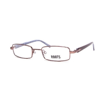 Roots RT 567 Eyeglasses