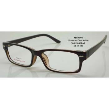 6b1ec57429 Kiki Kiki 4004 Eyeglasses