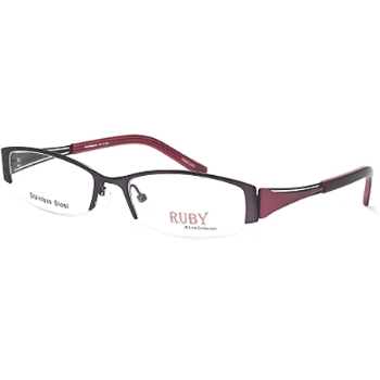 Ruby by Kasperek Ruby 15 Eyeglasses