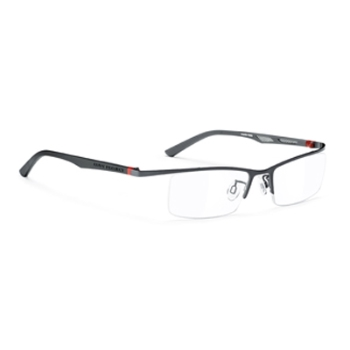 Rudy Project DNA Half Rim B Eyeglasses