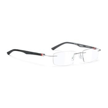 Rudy Project DNA Rimless B Eyeglasses