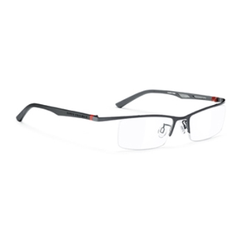 Rudy Project DNA Half Rim A Eyeglasses