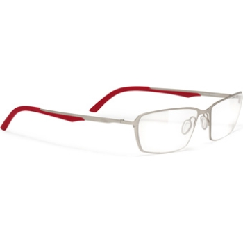 Rudy Project HELIUM FULL RIM B Eyeglasses