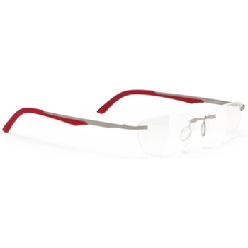 Rudy Project HELIUM RIMLESS A Eyeglasses
