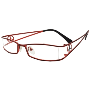 Ice Innovative Concepts RUNNER Eyeglasses