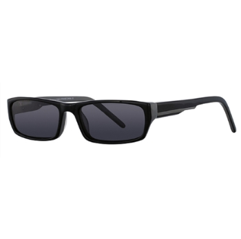 Runway RS 631 Sunglasses