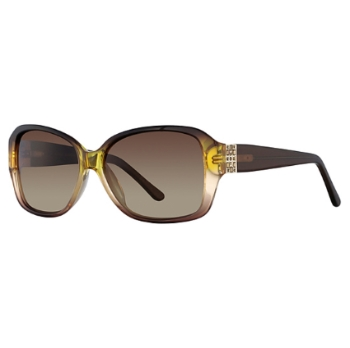 Runway RS 632 Sunglasses