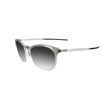 Parasite Anti-Retro 5 Sunglasses
