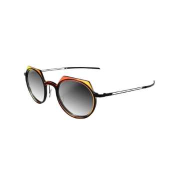 Parasite Anti-Retro 6 Sunglasses