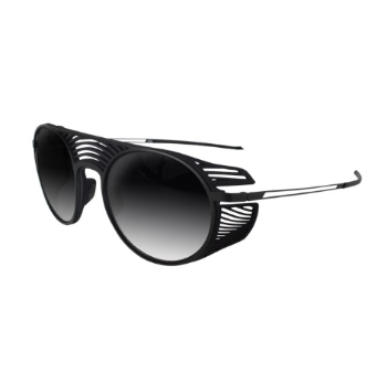 Parasite Anti-Retro X Sunglasses