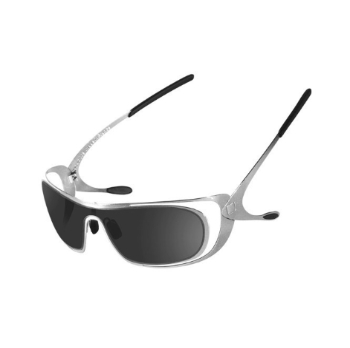Parasite Cell Large Sunglasses